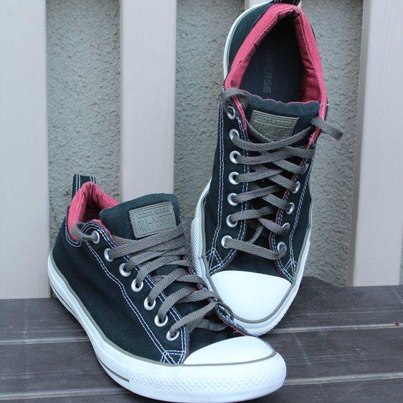 Unisex Converse Shoes